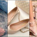 Foto: Modele de pantofi de care să uiți în 2018: nu-i mai cumpăra nici dacă sunt la reducere!