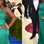 Foto: Cum arată tenismana Serena Williams la 4 săptămâni după ce a născut