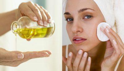 Cele mai bune uleiuri pentru prevenirea apariției ridurilor în jurul ochilor