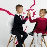 Foto: Stilul confortabil al copiilor este prioritatea părinților