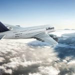 Foto: Noi măsuri de securitate pentru zborurile către SUA