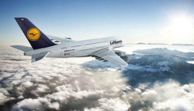 Noi măsuri de securitate pentru zborurile către SUA
