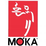 Foto: Moka Cafe