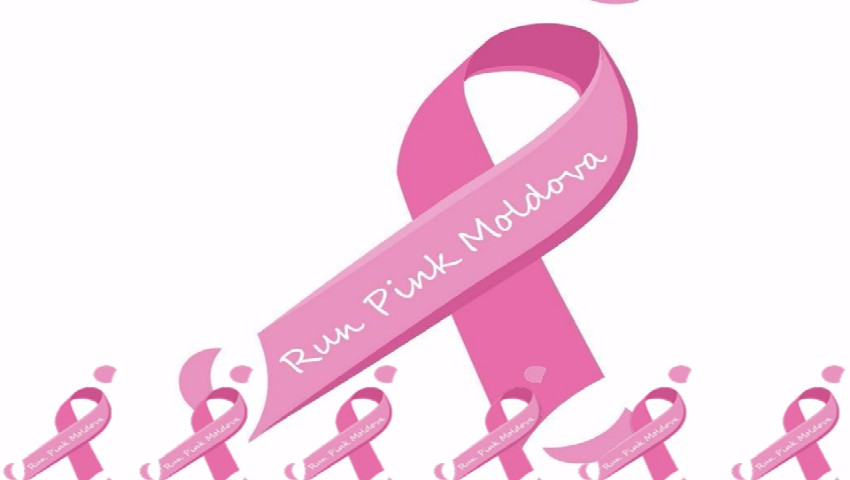 Foto: Află cum poți beneficia de un control gratuit la medicul mamolog!