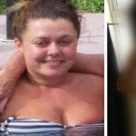 Foto: A decis să-și schimbe stilul de viață și a slăbit peste 50 de kilograme! Transformarea este uluitoare