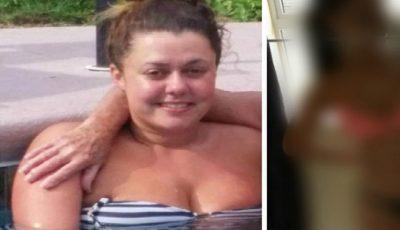 A decis să-și schimbe stilul de viață și a slăbit peste 50 de kilograme! Transformarea este uluitoare
