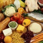 Foto: Astăzi, a fost marcată Ziua Mondială a Alimentației