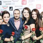 Foto: La mulți ani, Ask a Mom! Cea mai mare comunitate de mămici din Moldova a împlinit 4 ani de activitate