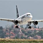 Foto: Incident într-un avion de pe ruta Moscova-Chișinău. Un pasager a ajuns la spital