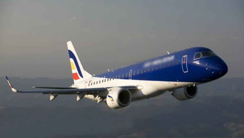 Foto: Mai multe curse aeriene au fost redirecționate spre Iași