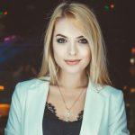 Foto: O tânără din Cahul va reprezenta Moldova la concursul Miss International 2017 din Japonia