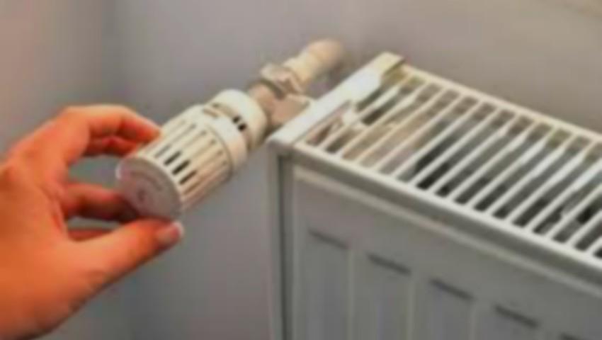 Foto: S.A. Termoelectrica oferă 3 abonamente gratuite de încălzire a locuinței. Cum poți intra în posesia unuia!