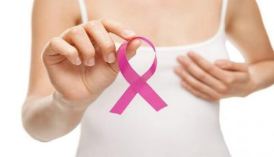 98% dintre cazurile de cancer la sân sunt vindecabile