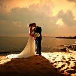 Foto: Emoționant! Un bărbat a așteptat 40 de ani pentru a cere în căsătorie femeia iubită