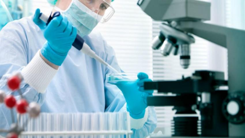 Americanii schimbă modul de tratament al cancerului. Renunță la chimioterapie