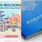 Foto: Atenție! Lista actelor necesare pentru obținerea buletinului de identitate și a pașaportului a fost modificată