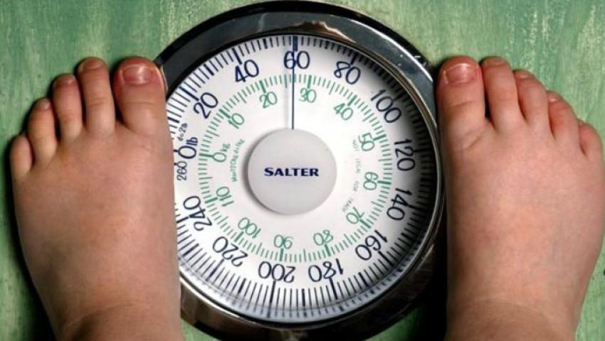 Foto: Organizația Mondială a Sănătății: Moldova este țara cu cei mai puţini copii obezi din Europa