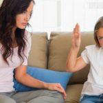 Foto: Părinții severi reușesc să crească niște copii de succes? Iată ce arată rezultatele unui studiu