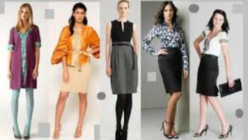 Foto: Șase piese vestimentare care nu trebuie să-ți lipsească din garderobă