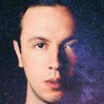 Foto: Andrew Rayel este din nou în TOP-ul celor 100 cei mai buni DJ din lume