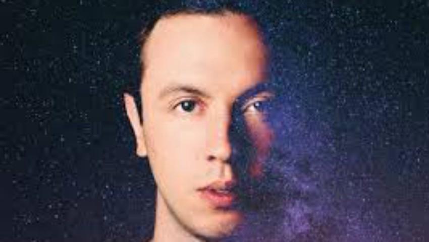 Andrew Rayel este din nou în TOP-ul celor 100 cei mai buni DJ din lume