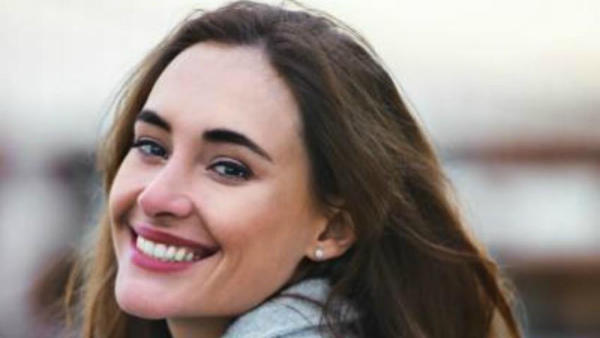 Foto: Ai grijă de tine! Cele zece principii de viață ale femeii de astăzi