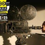 Foto: Ce filme și regizori vor fi invitați la cea de-a treia ediție a Zilelor Filmului Românesc la Chişinău