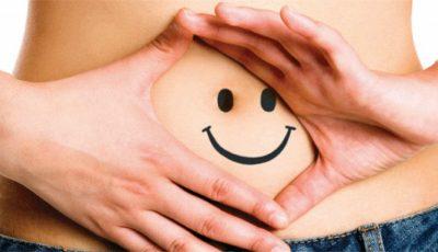 Șase remedii cum să-ți refaci flora intestinală