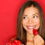 Foto: În ce parte a zilei este indicat se mâncăm fructe