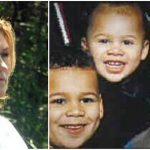 Foto: Un caz ieșit din comun! O femeie a aflat că nu este mama celor trei copii ai săi născuți pe cale naturală