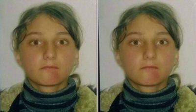 Eleva din Ialoveni dispărută fără urmă a fost găsită. Unde s-a aflat timp de o lună?