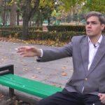 Foto: Video! O nouă parodie marca #Zerodoi: personajele publice, luate la rost din cauză că nu respectă legea anti-fumat!