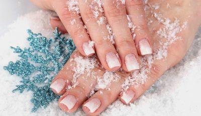Cum să îți îngrijești corespunzător pielea mâinilor în sezonul rece!
