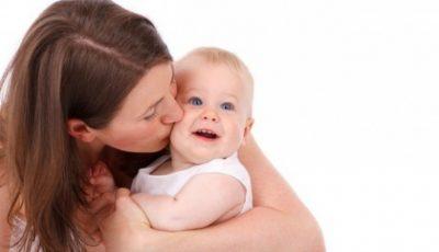 Decis! Viitoarele mame vor primi indemnizație de maternitate chiar dacă nu sunt angajate