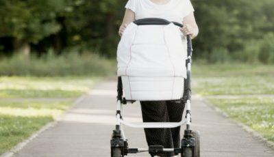 Unele mame vor fi obligate să restituie statului indemnizația de maternitate. Află detalii