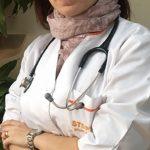 Foto: Medicii şi farmaciştii își vor primi indemnizaţia unică în trei tranşe