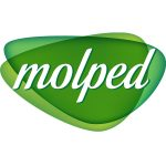 Foto: Molped