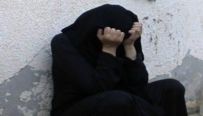 O femeie căsătorită cu forța a vrut să-și omoare soțul, dar a ucis alte 13 persoane cu lapte otrăvit