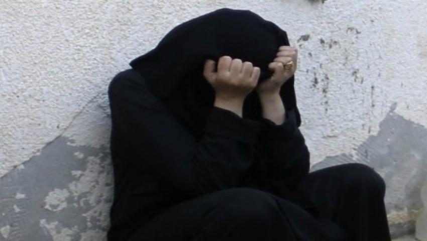 Foto: O femeie căsătorită cu forța a vrut să-și omoare soțul, dar a ucis alte 13 persoane cu lapte otrăvit