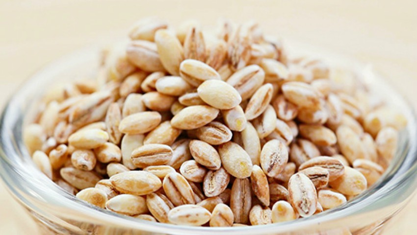 Foto: O sursă bogată de colagen. Această cereală întinerește organismul cu 10 ani