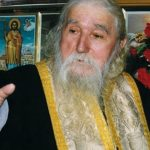 Foto: Cele 11 reguli ale nunţii ortodoxe tălmăcite de părintele Ilie Cleopa