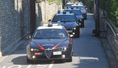 Un moldovean a atacat și jefuit în Italia o conațională