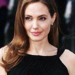 Foto: Se pare că Angelina Jolie și-a refăcut viață alături de un bărbat celebru. Dovezi