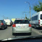 Foto: Atenție șoferi! S-au scumpit polițele RCA și Cartea Verde