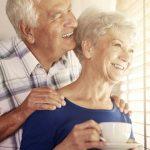 Foto: Studiile au arătat: bărbaţii căsătoriţi cu femei înțelepte trăiesc mai mult
