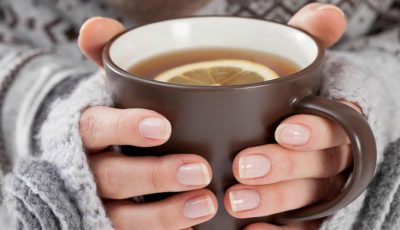Ce tip de ceaiuri este indicat să bei, în funcție de grupa ta de sânge