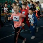 """Foto: Misiunea Socială """"Diaconia"""" a Mitropoliei Basarabiei organizează evenimentul de caritate """"Maratonul Copiilor"""""""