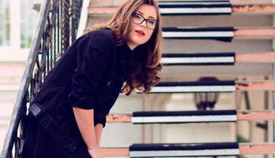 Jurnalista de modă Iuliana Mamaliga îți recomandă 5 ținute perfecte pentru această toamnă