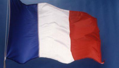 Franța oferă susținere financiară moldovenilor care doresc să revină la baștină