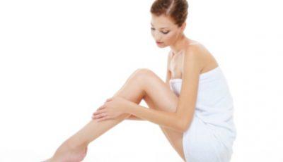 Cum să îți îngrijești pielea toamna